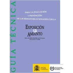Amianto Las Palmas