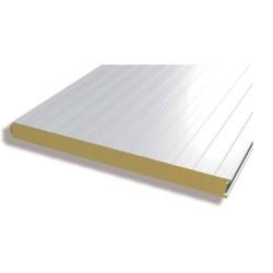 Panel sandwich Frigorifico 60